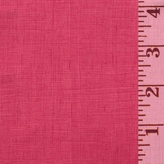 Heath Rose Pink 688317