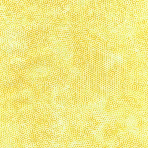 Dimples Sunny Fabric (1867-Y3)