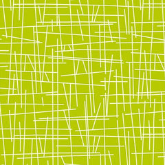 Pick Up Sticks Seaweed Fabric (8710-V)
