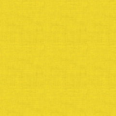 Linen Texture Sunflower 1473-Y4
