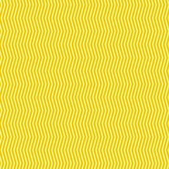 Sizzle Stick Yellow (A-9388-Y2)