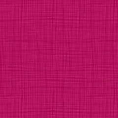 Linea Tonal Berry Fabric (TP-1525-P8)