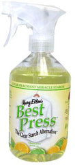 Mary Ellen's Best Press Citrus Grove 16 oz