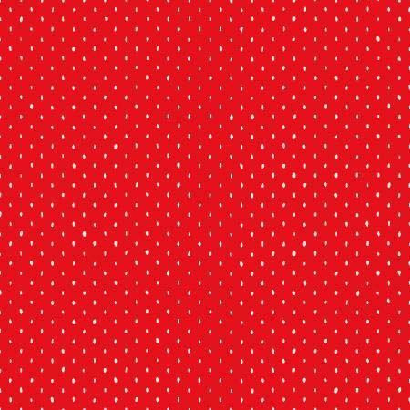 Stitch and Repeat Strawberry CS101-ST4