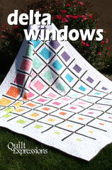 Delta Windows Pattern