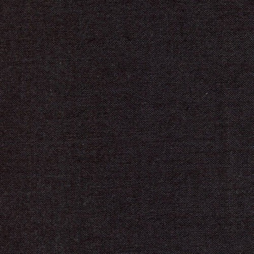 "Peppered Cotton Carbon (EPEP-23x) 108"" Wide Backing Fabric"