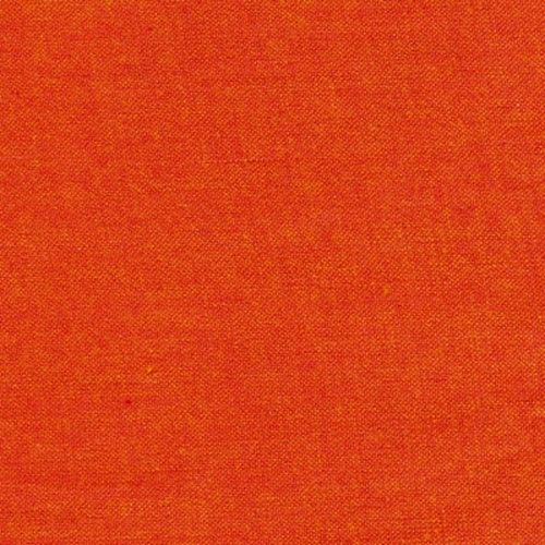 Peppered Cotton Paprika Fabric (EPEP-32)