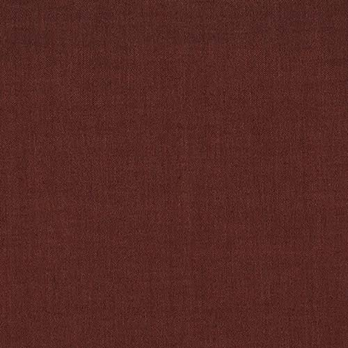 Peppered Cotton Walnut EPEP-33