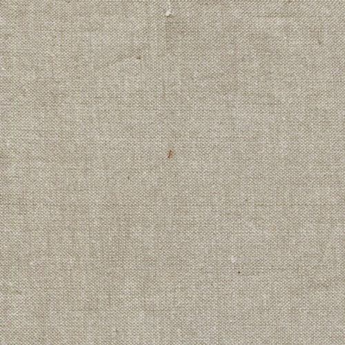 Peppered Cotton Fog Fabric (EPEP-47)