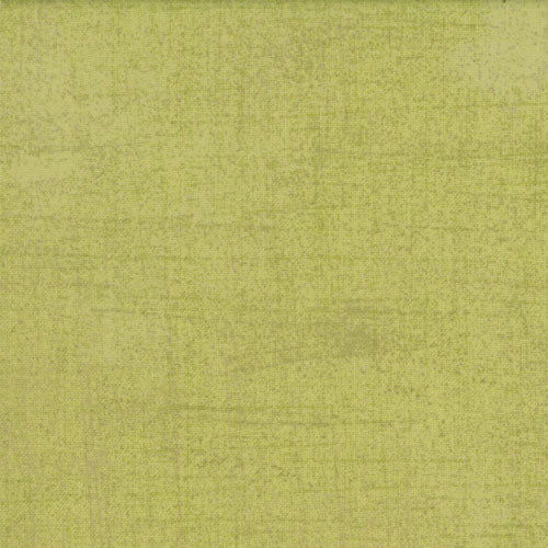 Grunge Basics Fabric Kelp (30150-97)