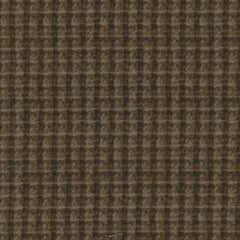 Woolies Flannel Double Weave Light Brown MASF18504-A