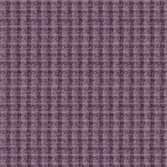 Woolies Flannel Double Weave Violet Red MASF18504-VR