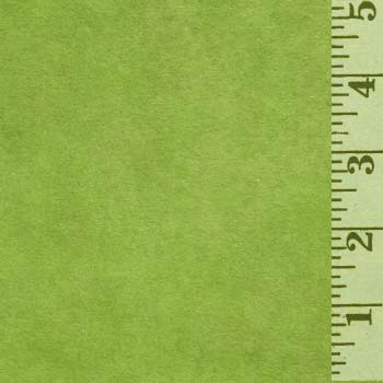 Shadow Play Flannel Apple Green MASF513-G20