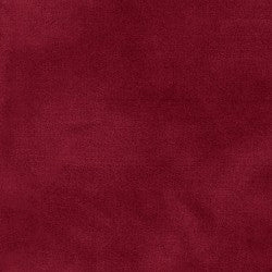Color Wash Woolies Flannel Burgundy MASF9200-M