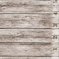 Naturescapes Old Barn Plank 21406-92