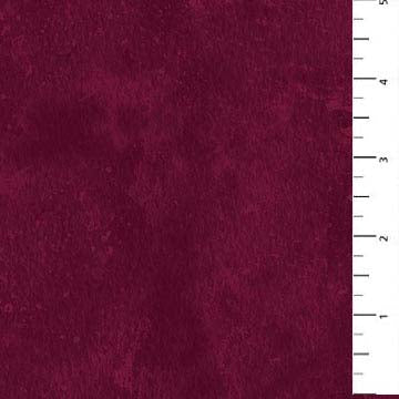 Toscana Roasted Beet Flannel 9020-281