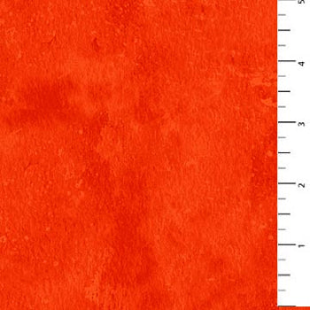 Toscana Fire Coral 9020-572
