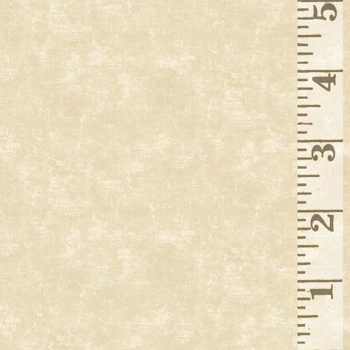 Canvas Tonal Fabric Marshmallow (9030-12)
