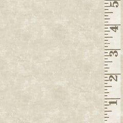 Canvas Tonal Fabric Linen (9030-13)