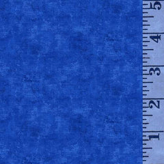 Canvas Tonal Fabric Cobalt (9030-46)