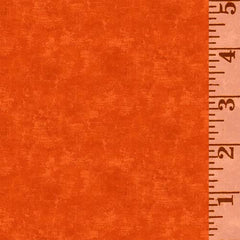 Canvas Tonal Fabric Orange Peel (9030-56)