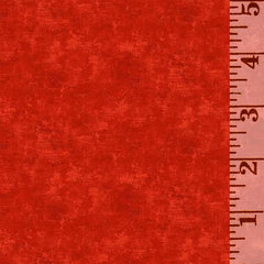 Canvas Tonal Fabric Hot Sauce (9030-58)