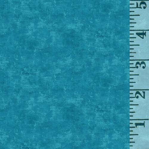 Canvas Tonal Fabric Ocean Breeze (9030-64)