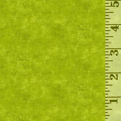 Canvas Tonal Fabric Chartreuse (9030-72)