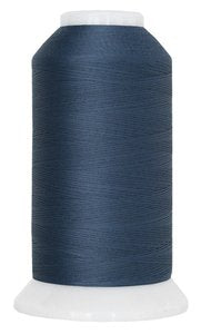 So Fine! #50 Polyster Thread Midnight Harbor