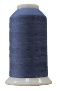 So Fine! #50 Polyster Thread Delphinium 478