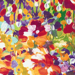 Painterly Petals Summer 20263-193