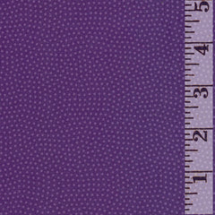 Spin Random Dot C5300 Grape