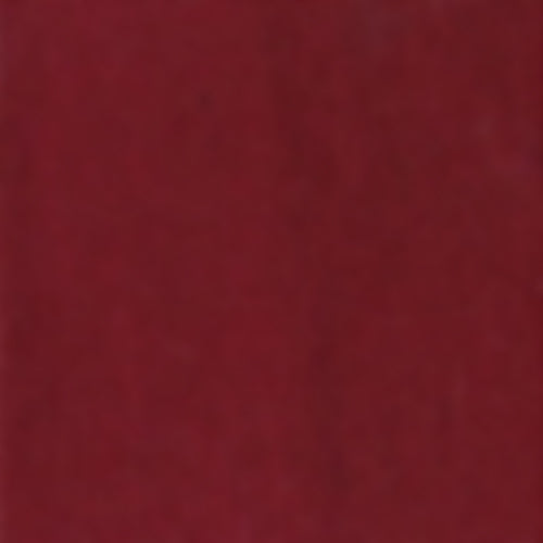 Cranberry palette fabric