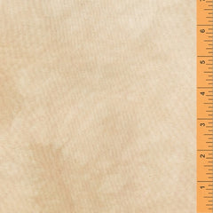 Derse Palette Almond Fabric (37098-74)