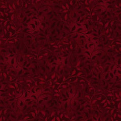 Climbing Vine Dark Red 38717-339