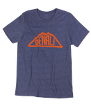 Denali National Park Tee - HomeTown Riot