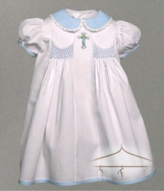 Glory, Easter Dress & Shirt