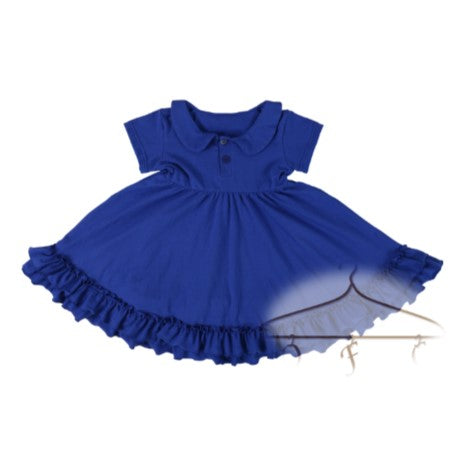 Twirl Dress