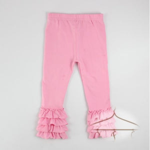 Traditional Icing Pants