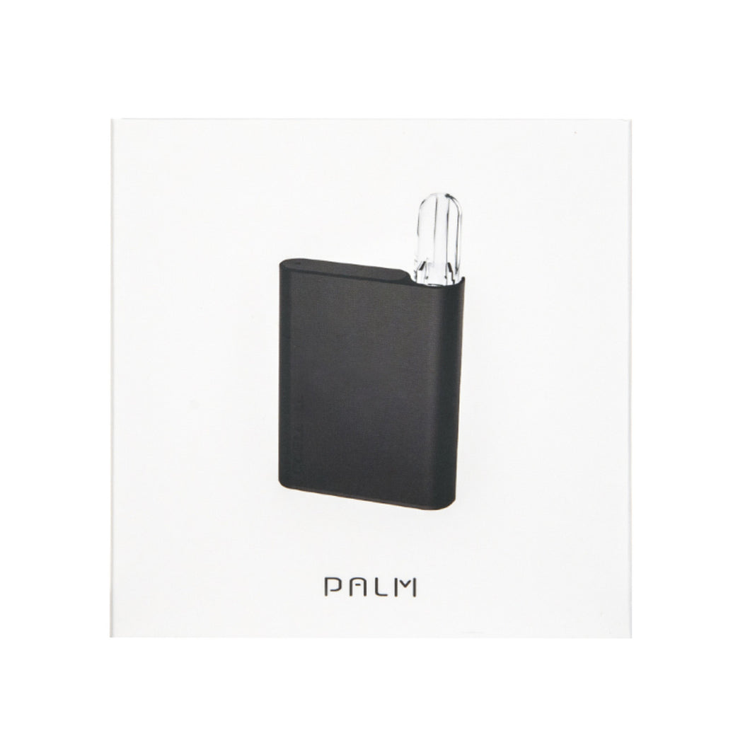 CCELL® 550MAH Palm Battery