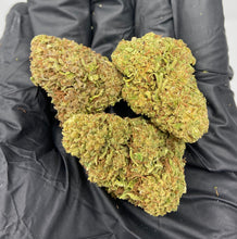 Load image into Gallery viewer, ACDC Hemp Flower