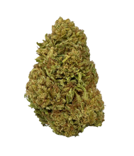 Load image into Gallery viewer, ACDC Hemp CBD Flower