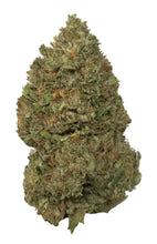 Load image into Gallery viewer, Bubba Kush CBD Hemp Flower