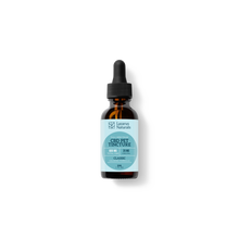 Load image into Gallery viewer, Calming Pet CBD Tincture Oil