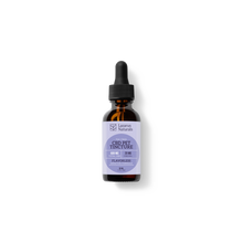 Load image into Gallery viewer, Sensitive Pet CBD Oil Tincture - All Species