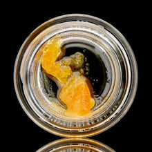 Load image into Gallery viewer, Gelato Distillate CBD CBN Wax