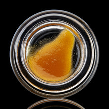 Load image into Gallery viewer, Orange Kush Live Resin
