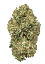 Load image into Gallery viewer, Kush Hemp E1 CBD Hemp Flower