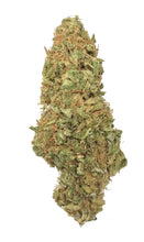 Load image into Gallery viewer, Sour Jack CBD Hemp Flower