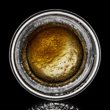 Load image into Gallery viewer, Special Sauce CBD Dabs Live Resin